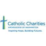 CatholicCharities (2)